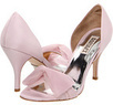 Badgley Mischka Zandra Dress Sandals