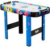 SpongeBob SquarePants 40 Turbo Hockey Table