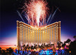 Las Vegas 3-Night Getaway on The Strip w/Air