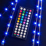 Pro Multi-Color LED Lighting Kit