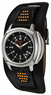Timberland Men's Eastender Fashion Watch
