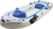 Stansport 9' 7'' Inflatable Boat
