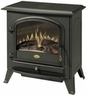 Dimplex 5120 BTU Traditional Electric Stove