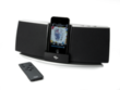 Klipsch iGroove SXT iPod/iPhone Speaker System
