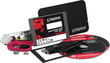 Kingston 128GB V200 Series Serial ATA III 6Gb/s SSD Kit