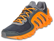 adidas Men's Climacool Xtreme Running Shoes