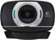 Logitech 8MP C615 HD Autofocus Webcam (Refurb)