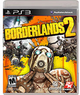 Borderlands 2, Preorder (PS3 & Xbox 360) Bundle