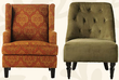 Home Decorators Collection - 20% Off All Indoor Seating + Select Tables & Cabinets