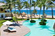 Bookit.com - Zoetry Agua Punta Cana - Free Nights + $200 Resort Credit