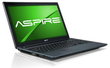 Acer AS7250-3821 17.3 Laptop w/ AMD Fusion E-450 (Refurb)