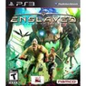 Enslaved: Odyssey to the West, Pre-owned (PlayStation 3)