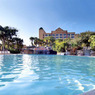 Orlando Resort Near Disney w/Outdoor Pool