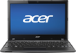 Acer Aspire One AO756-2899 11.6'' Laptop w/ Intel Celeron