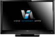 Vizio E472VL 47 1080p HDTV (Refurbished)