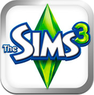 The Sims 3 for iPhone and iPod touch