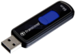 Transcend Drives 64GB JetFlash 500 USB 2.0 Flash Drive