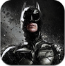 The Dark Knight Rises for Apple iPhone, iPod touch, and iPad