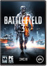 Battlefield 3 Game (PC)