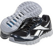 Reebok UltimateVibe Men's Shoes