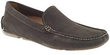 Gordon Rush Men's Benton Loafers
