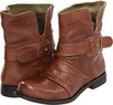 Nine West Women's Vintage America 7Fountain Boots