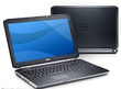 Latitude E5530 15.6'' Laptop w/ Core i5-3210M + $100 GC