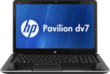 Pavilion dv7t 17.3'' Laptop w/ Intel Core i7-3610QM CPU