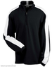 adidas Men's ClimaLite Golf Jacket