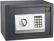 Paragon Electronic Digital Home Security Safe