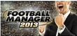 Football Manager 2013 Pre-order (PC Digital Download)
