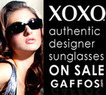 Gaffos.com - 40% Off Xoxo Sunglasses