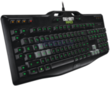 Logitech G105 Call of Duty MW3 USB Gaming Keyboard