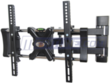 Loctek 32 to 42 Plasma/LCD HDTV Wall Mount Bracket