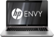 Envy 17.3 Laptop w/ Core i5 CPU