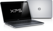 XPS 14'' Laptop w/ Intel Core i5-3317U CPU