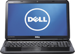 Dell Inspiron 15.6 Laptop w/ AMD Quad-Core CPU