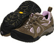 Merrell Women's Chamelion Arc 2 Wind GTX Shoes