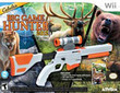Cabela's Big Game Hunter 2012 (Nintendo Wii)