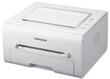 Samsung Monochrome Laser Printer