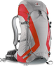 Deuter Spectro AC 32 Pack