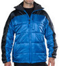 EMS Men's Titan Jacket