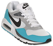 Nike Women's Air Max Correlate Running Shoes