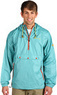 Merrell Men's Origins Wind Rove Jacket