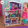 KidKraft City Lights Dollhouse