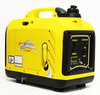 X2026 1000 Watt Digital Generator and Inverter