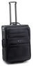 25 Expandable Suiter Trolley