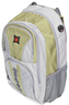 SwissGear 15.4 Hydra Laptop Backpack
