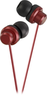JVC RIPTIDZ In-Ear Headphones