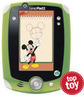 LeapFrog LeapPad 2 Learning Tablet